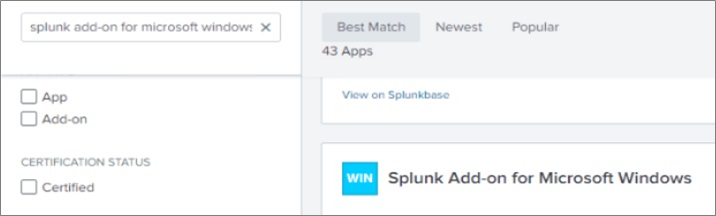 Splunk Security Logs-14