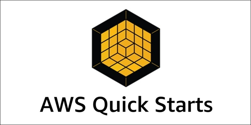 Quick Starts_featured-2