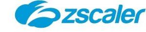 Zscaler Logo-2