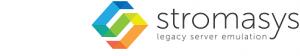Stromasys Logo-1