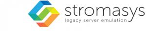 Stromasys Logo-2