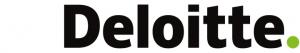 Deloitte Logo-1
