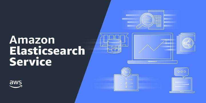 Elasticsearch Service