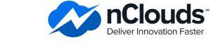 nClouds Logo-1