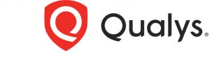 Qualys Logo-1
