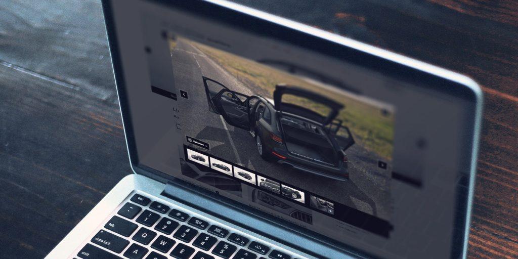 Audi-ZeroLight thumbnail