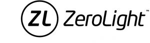 ZeroLight Logo-2