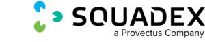 SQUADEX Logo-1