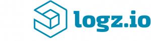 Logz.io Logo-1