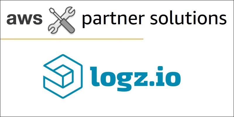 Logz.io_AWS Solutions