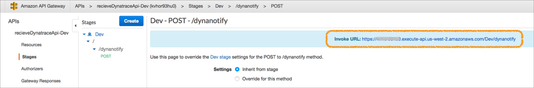 Building Self-Healing Infrastructure-as-Code with Dynatrace, AWS