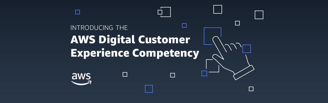 DCX Competency-2