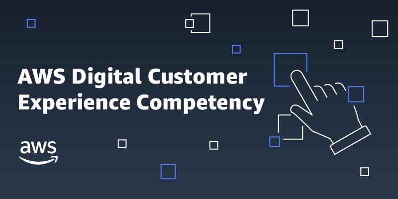 DCX Competency-3