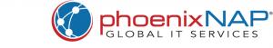 phoenixNAP Logo-1