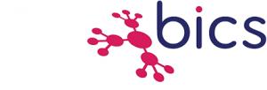 BICS Logo-1