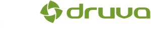 Druva Logo-1