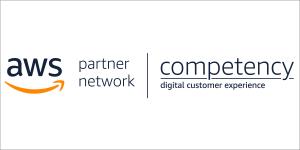 AWS Competency_DCX_thumbnail