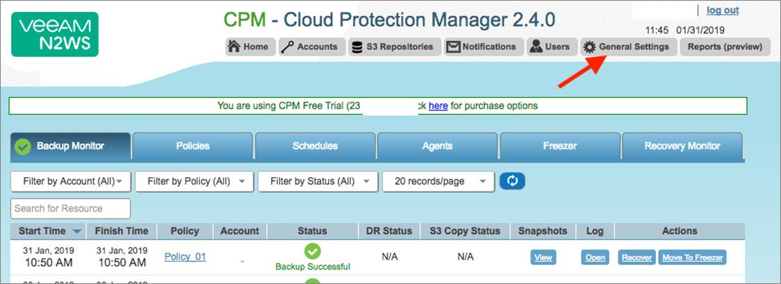 N2WS Storage-6