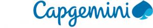 Capgemini Logo-2