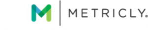 Metricly Logo-2