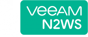 N2WS Logo-1