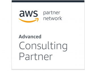 APN Advanced Consulting Partner-1