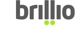 Brillio APN Logo-1