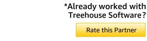 Rate Treehouse-1