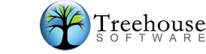 Treehouse Logo-1
