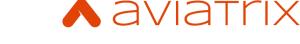 Aviatrix Logo-1
