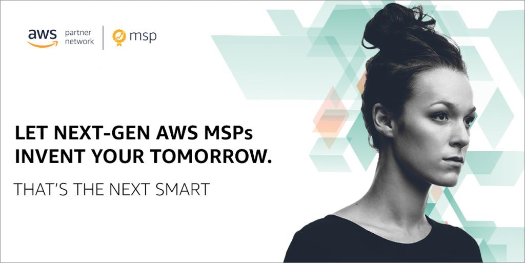 MSP_Invent-Tomorrow-1.1