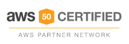 AWS Certified_50 Distinctions