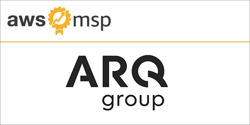 MSP_Arq Group-1
