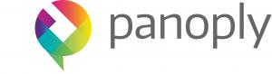 Panoply-Logo-2