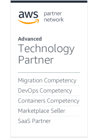 Accelerating Enterprise Application Migration to AWS Using