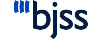 BJSS Logo-1