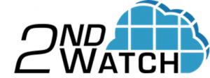 2nd Watch-APN Logo-1