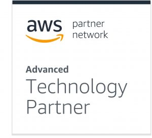 APN Advanced Technology Partner-3