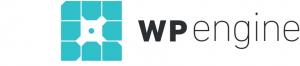 WP Engine-Logo-1.1