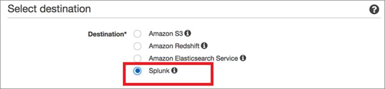 Splunk IoT Analytics-5