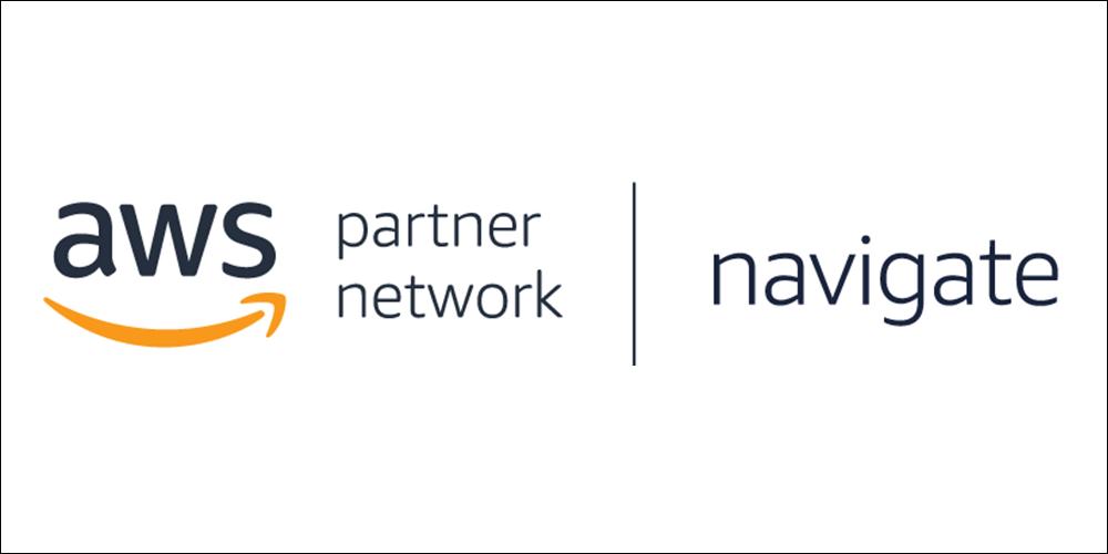 AWS Navigate-2019