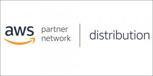 AWS Distribution-2019