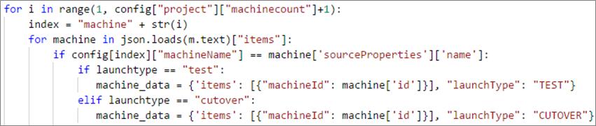 CloudEndure Scripts-3