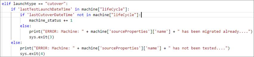 CloudEndure Scripts-4