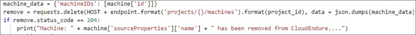 CloudEndure Scripts-5