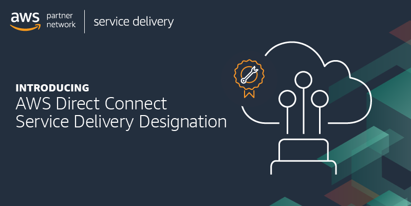 Direct Connect Service Delivery-1