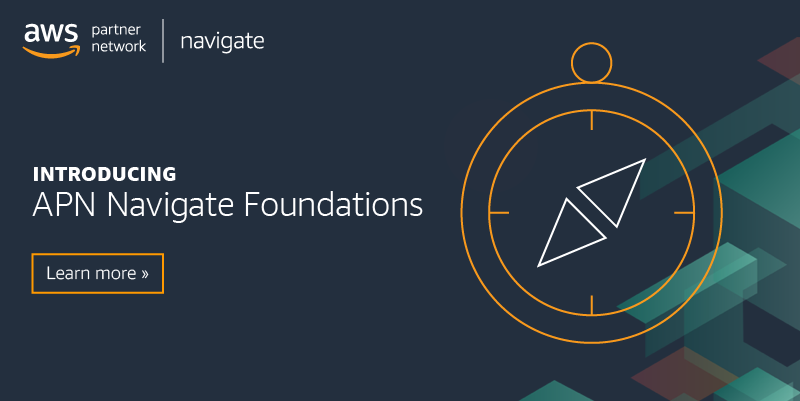 Navigate Foundations