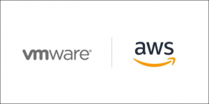 VMware-AWS-Partnership