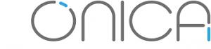 Onica-Logo-1