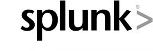 Splunk-Logo-1